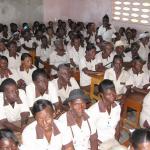 Haiti-Lutte cholera2